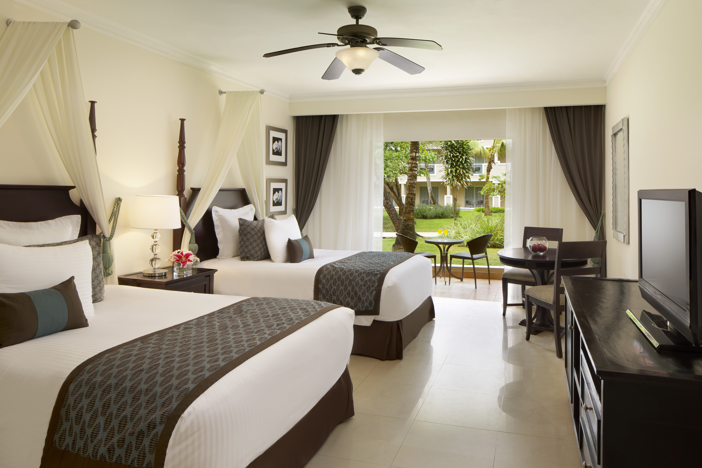Travel Agency All-Inclusive Resort Dreams Palm Beach 22