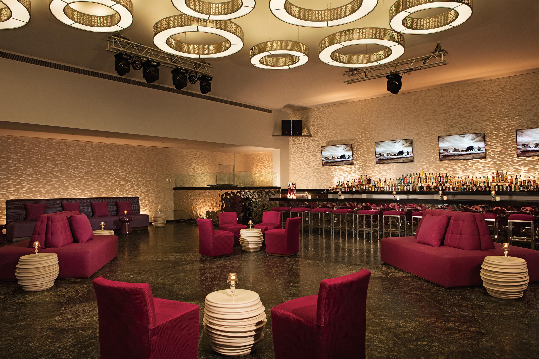 Travel Agency All Inclusive Resort Secrets Akumal 47