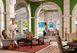 Travel Agency All-Inclusive Resort Sandals Grande St Lucian 62