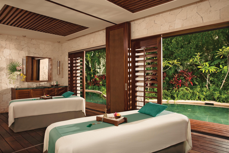 Travel Agency All Inclusive Resort Secrets Akumal 69