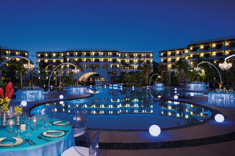 Travel Agency All Inclusive Resort Secrets Akumal 87