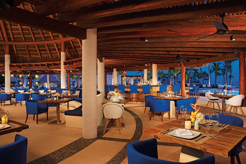 Travel Agency All Inclusive Resort Secrets Akumal 56