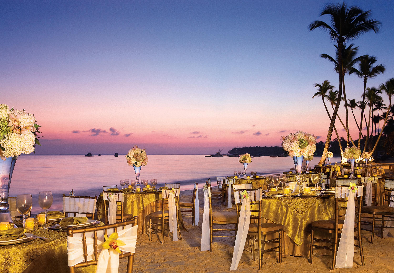 Travel Agency All-Inclusive Resort Dreams Palm Beach 64
