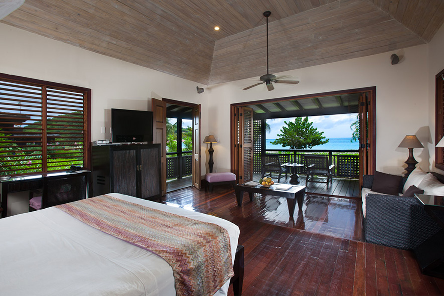 Travel Agency All-Inclusive Resort Hermitage Bay 06