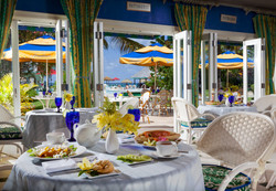Travel Agency All-Inclusive Resort Sandals Grande St Lucian 44