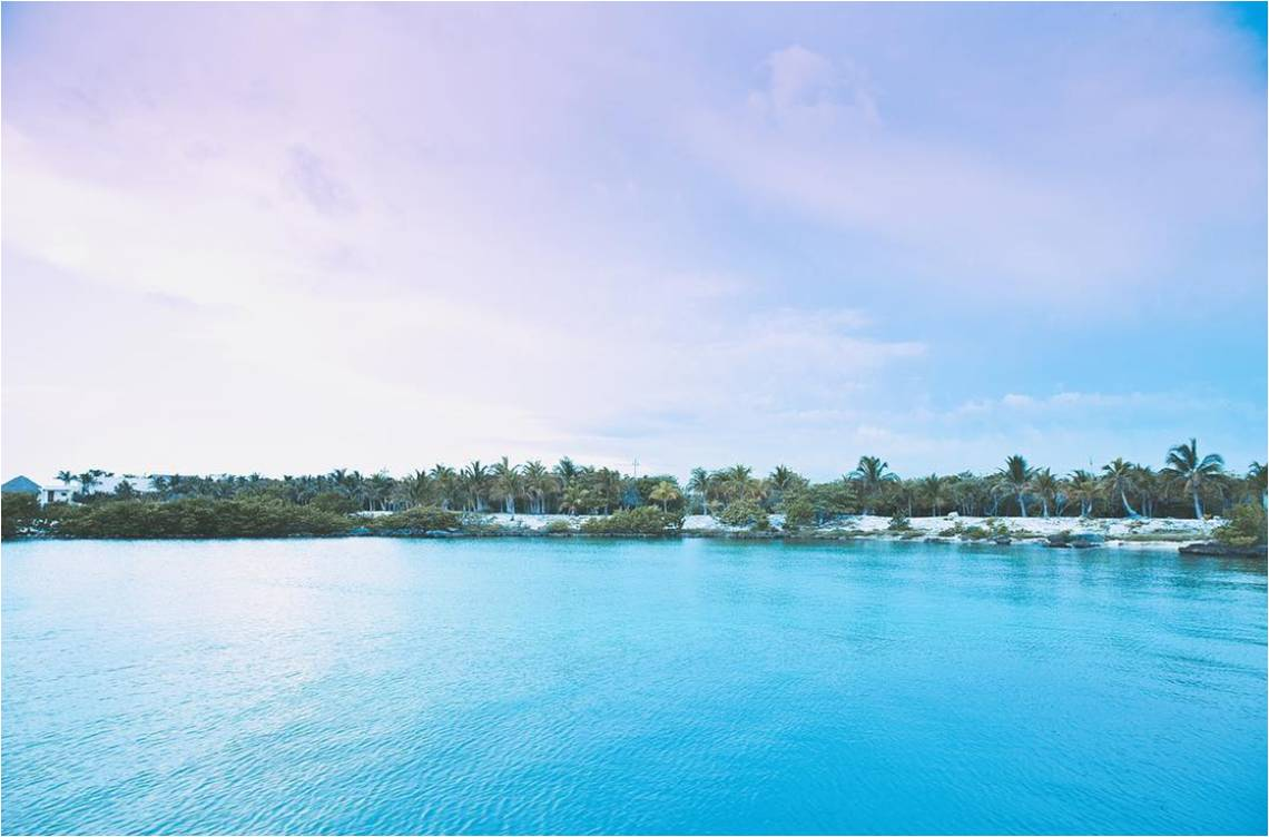 Travel Agency All-Inclusive Resort UNICO 46