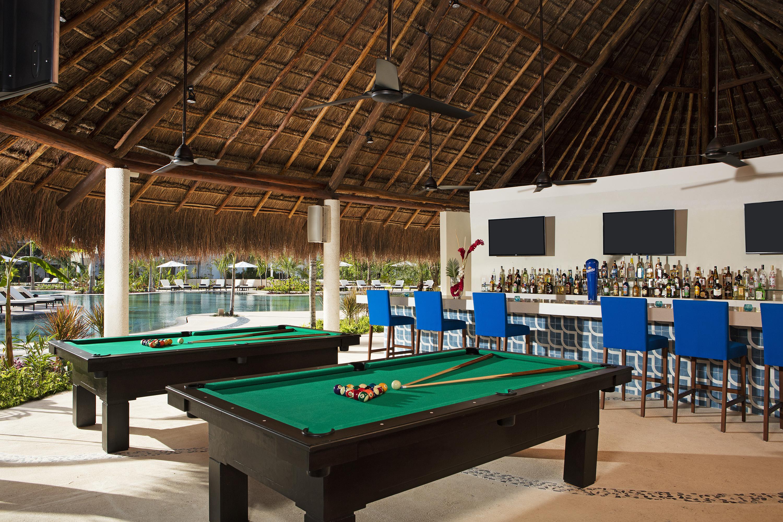 Travel Agency All Inclusive Resort Secrets Akumal 50