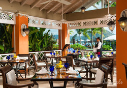 Travel Agency All-Inclusive Resort Sandals Grande St Lucian 86