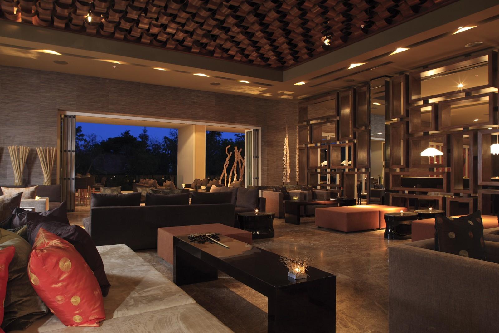 Travel Agency All-Inclusive Resort Grand Velas Riviera Maya 075