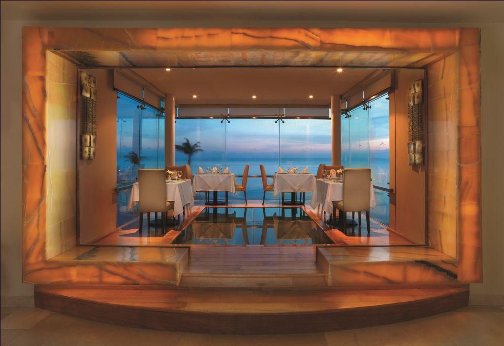 Travel Agency All-Inclusive Resort_Sun P