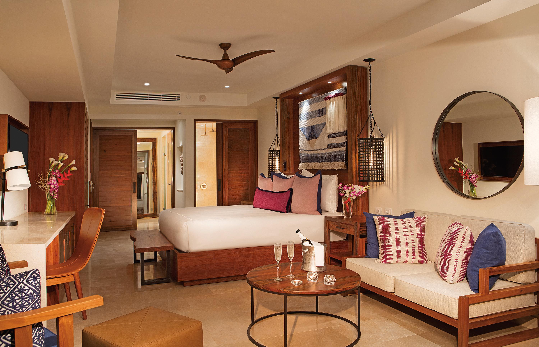 Travel Agency All Inclusive Resort Secrets Cap Cana 12