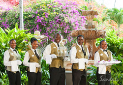 Travel Agency All-Inclusive Resort Sandals Grande St Lucian 61