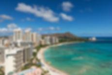 Travel Agency All-Inclusive Resort Oahu