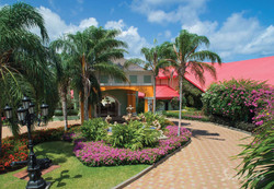 Travel Agency All-Inclusive Resort Sandals Grande St Lucian 60