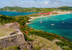 Travel Agency All-Inclusive Resort Sandals Grande St Lucian 19