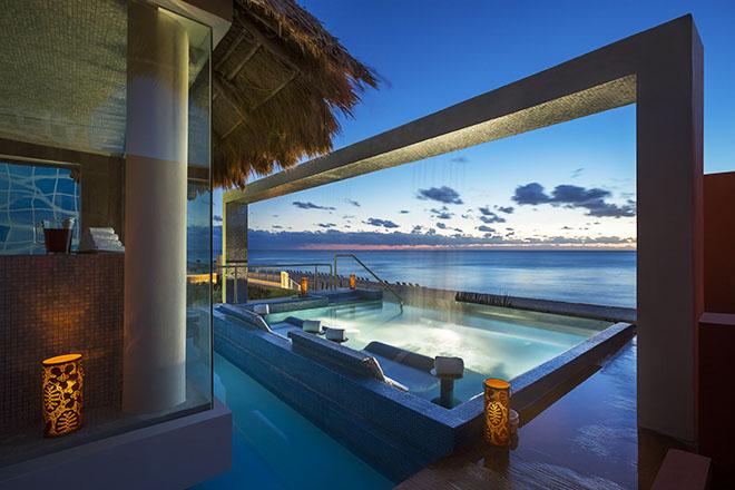Travel Agency All-Inclusive Resort Hard Rock Cancun 35
