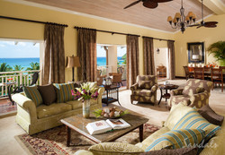 Travel Agency All-Inclusive Resort Sandals Grande St Lucian 39