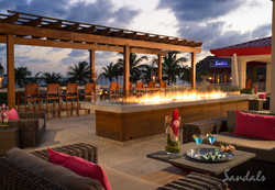 Travel Agency All-Inclusive Resort Sandals Grande St Lucian 68