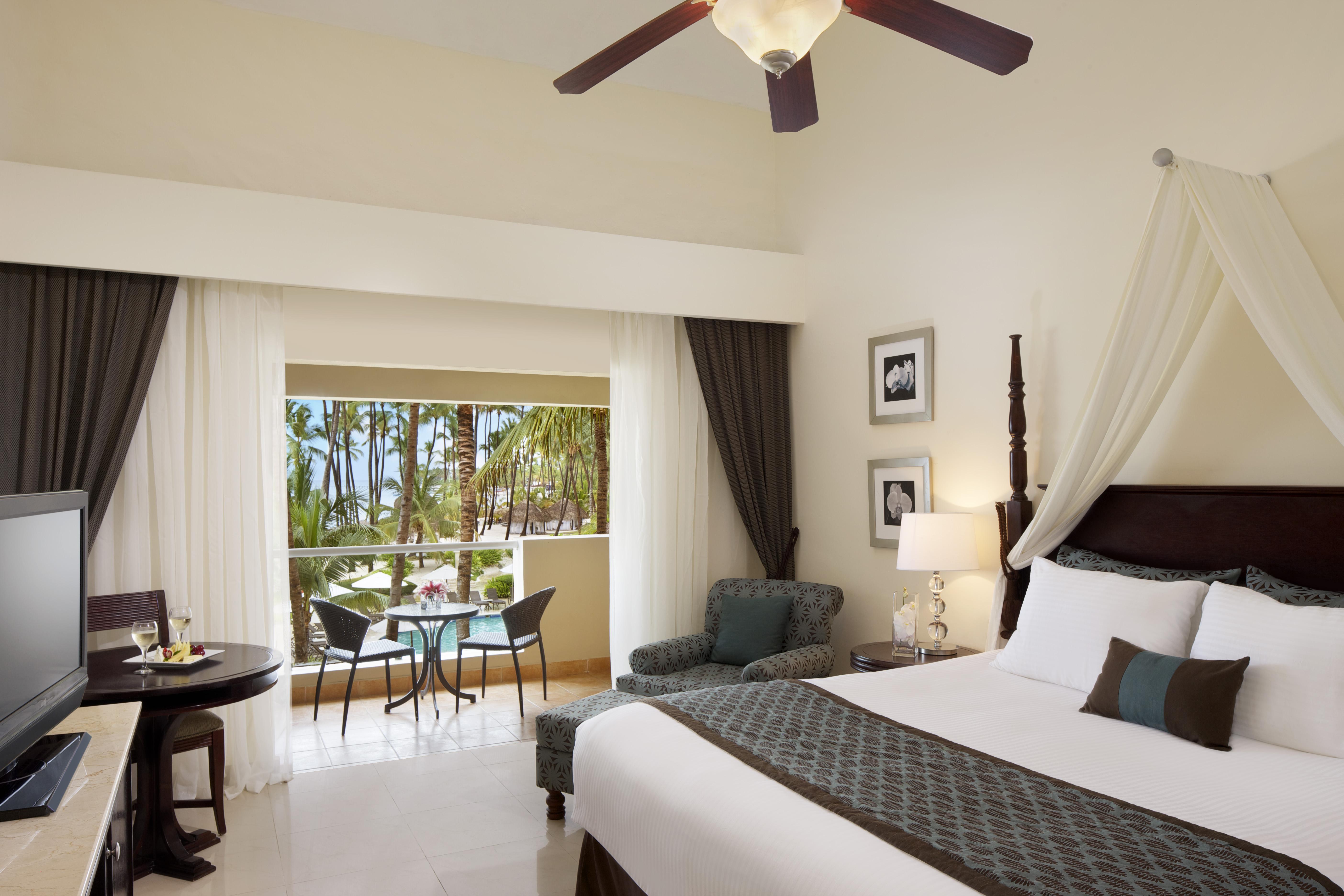 Travel Agency All-Inclusive Resort Dreams Palm Beach 27