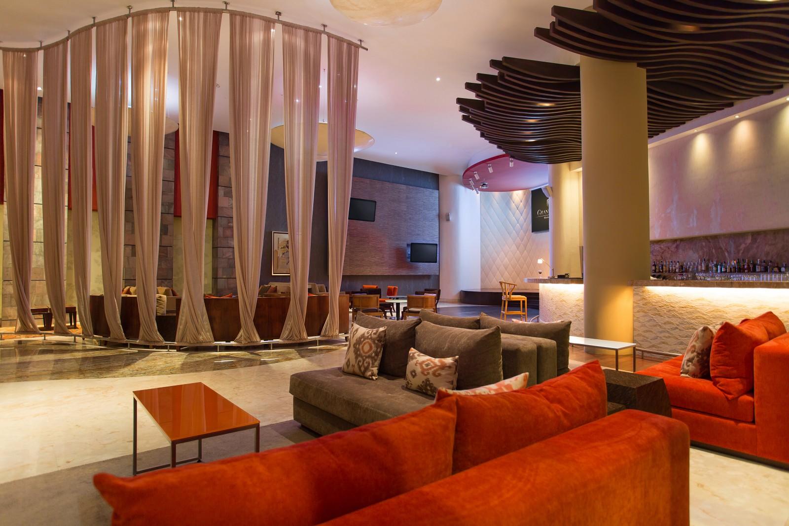 Travel Agency All-Inclusive Resort Grand Velas Riviera Maya 067
