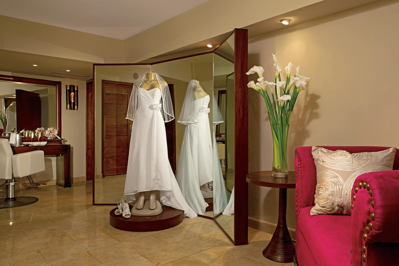 Travel Agency All-Inclusive Resort Dreams Palm Beach 62