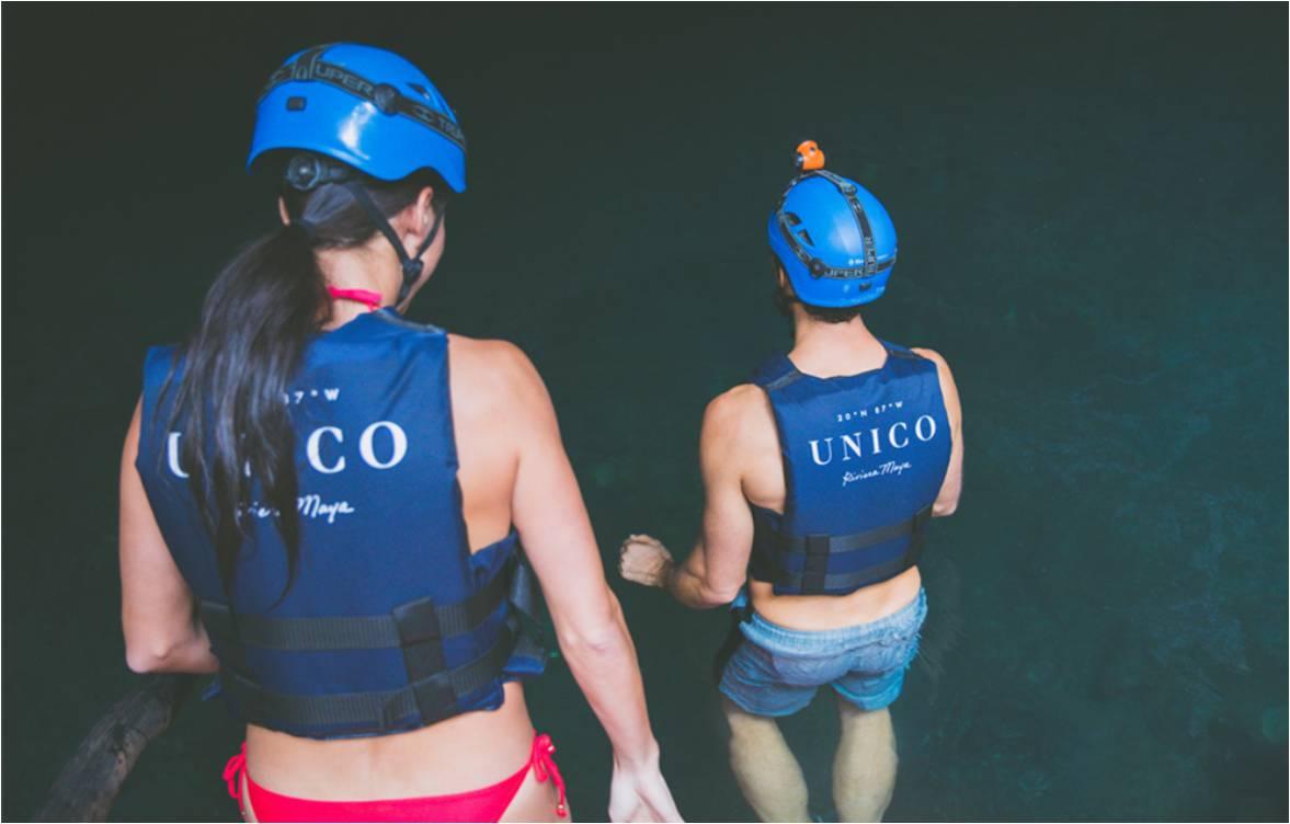 Travel Agency All-Inclusive Resort UNICO 47