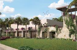 Travel Agency All-Inclusive Resort UNICO 38