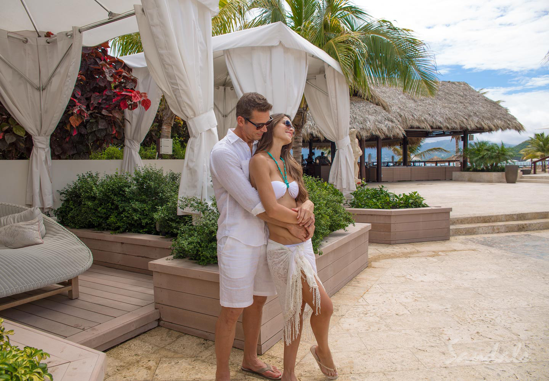 Travel Agency All-Inclusive Resort Sandals La Source Grenada 070