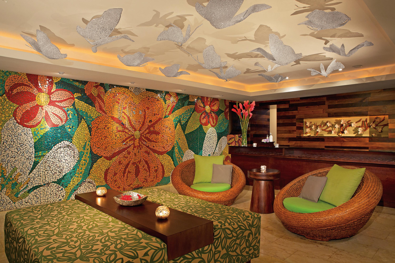 Travel Agency All-Inclusive Resort Dreams Palm Beach 60
