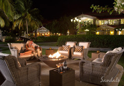 Travel Agency All-Inclusive Resort Sandals Grande St Lucian 10