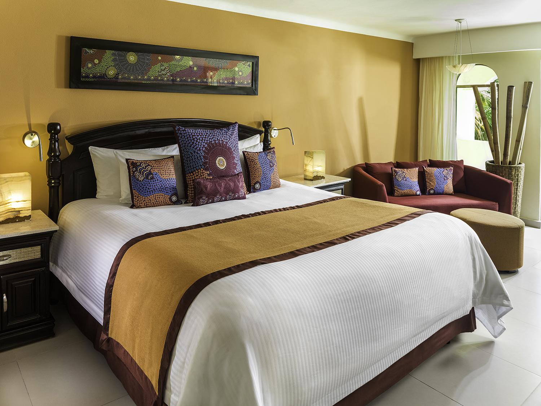 Travel Agency All-Inclusive Resort El Dorado Royale 35