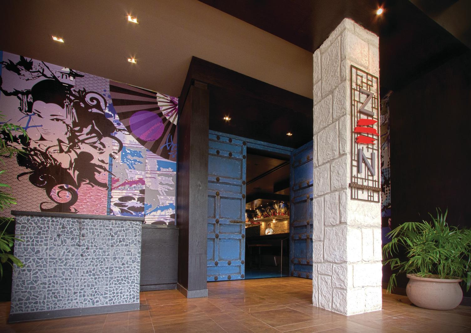 Travel Agency All-Inclusive Resort Heaven at Hard Rock Hotel Riviera Maya 49