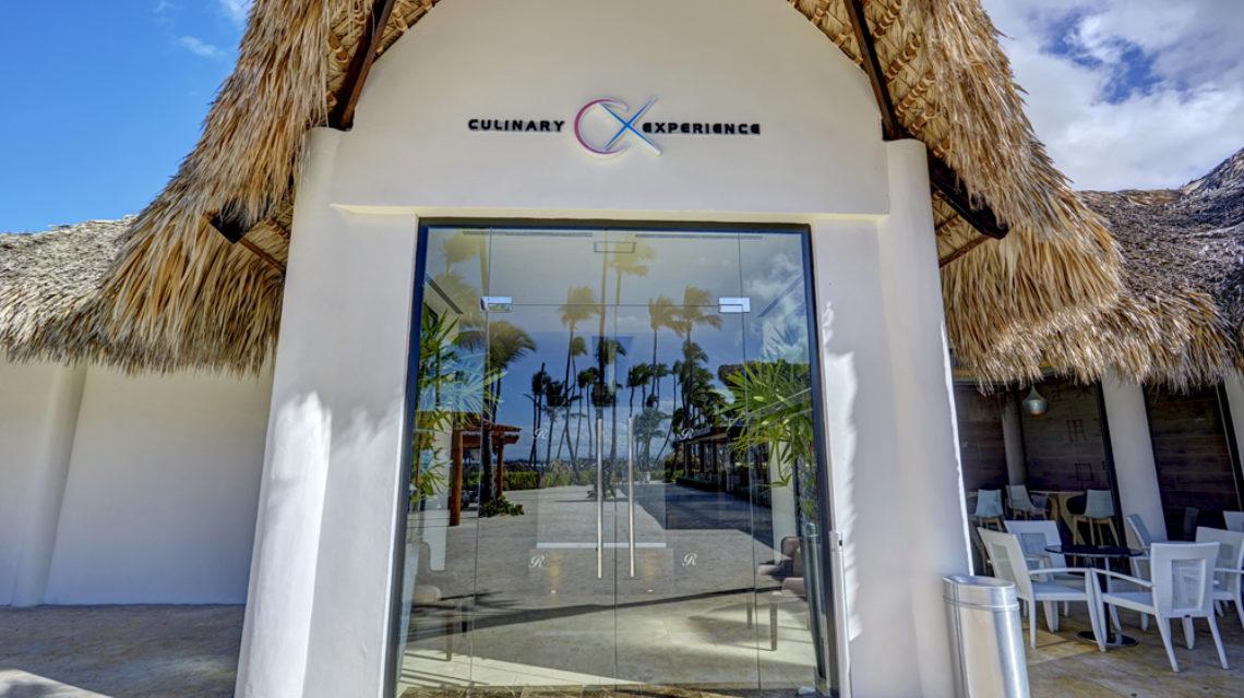 Travel Agency All Inclusive Resort Hideaway at Royalton Punta Cana 37