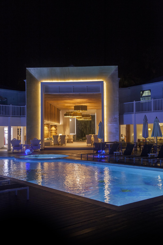 Travel Agency All-Inclusive Resort Azul Beach Resort Sensatori Jamaica 07
