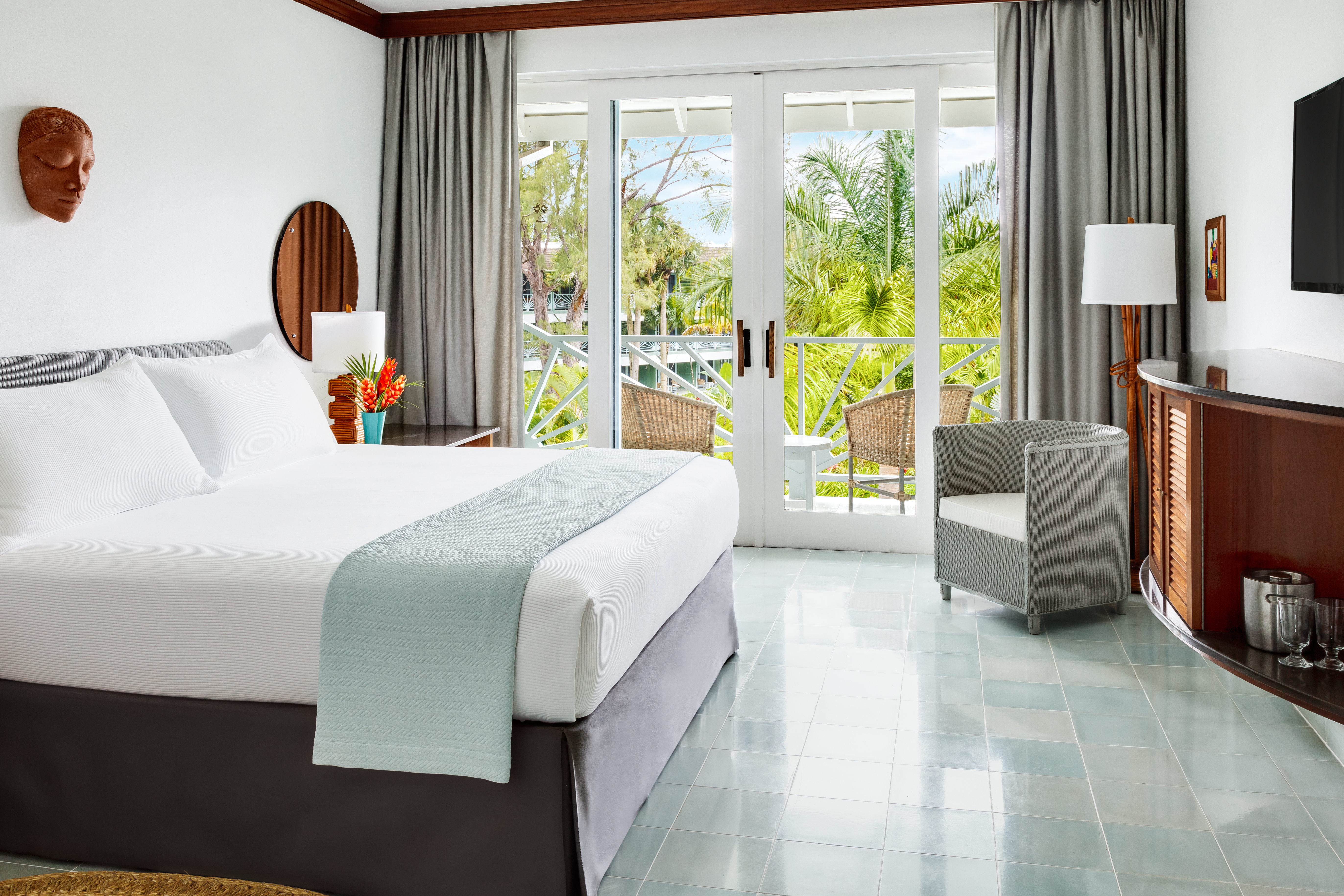 Travel Agency All-Inclusive Resort Couples Negril 48