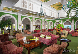 Travel Agency All-Inclusive Resort Sandals Grande St Lucian 04