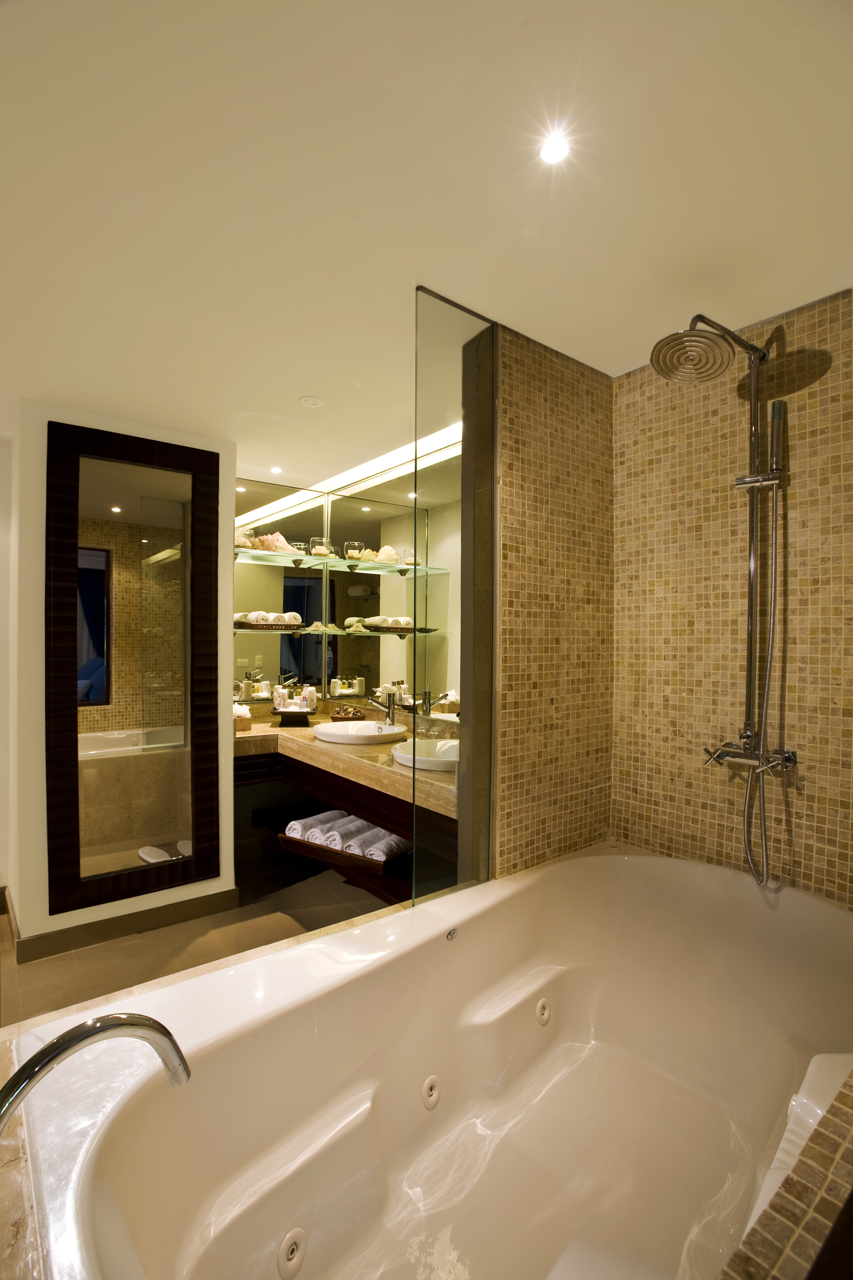 Travel Agency All-Inclusive Resort Dreams Palm Beach 28