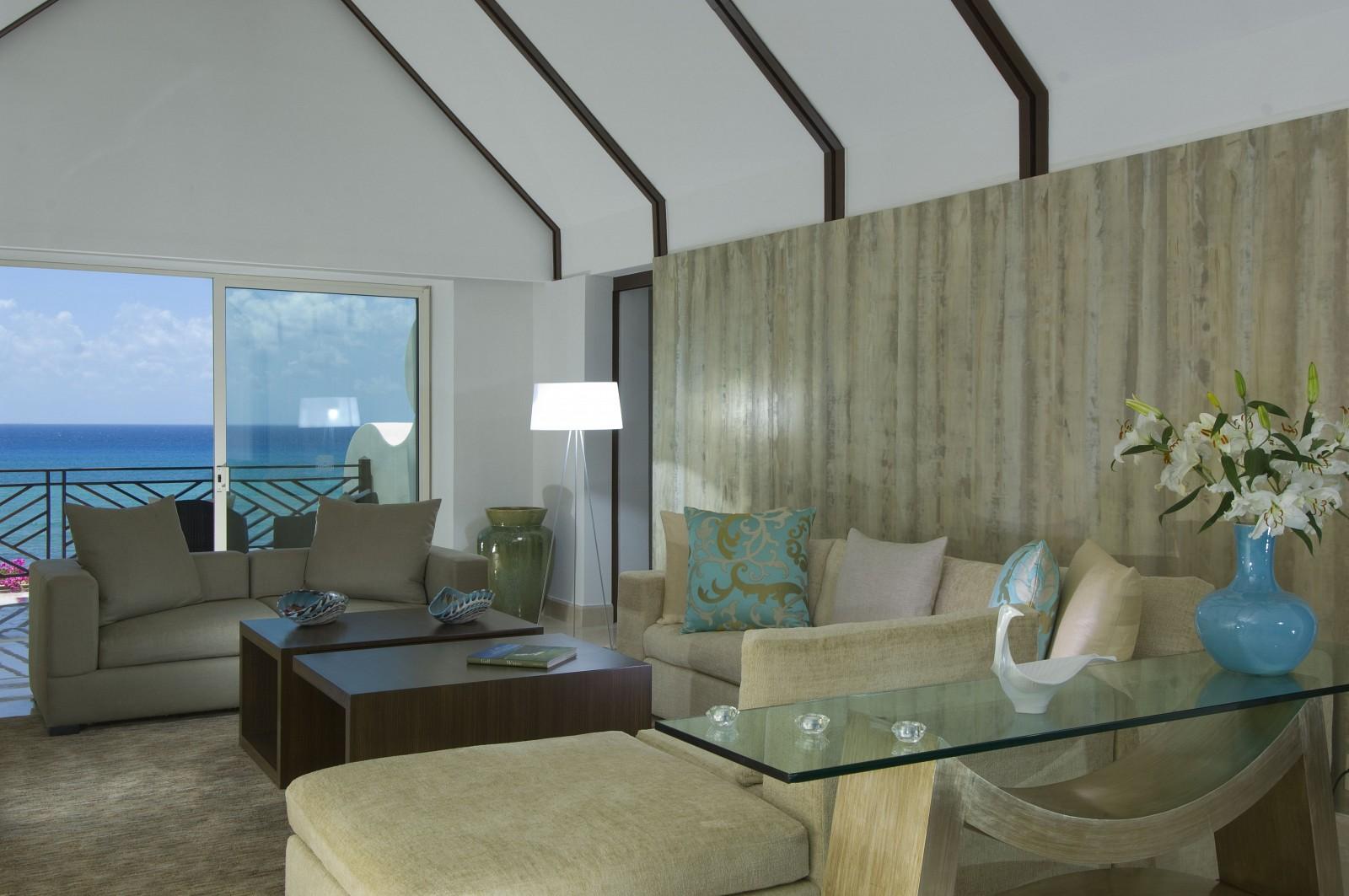 Travel Agency All-Inclusive Resort Grand Velas Riviera Maya 031