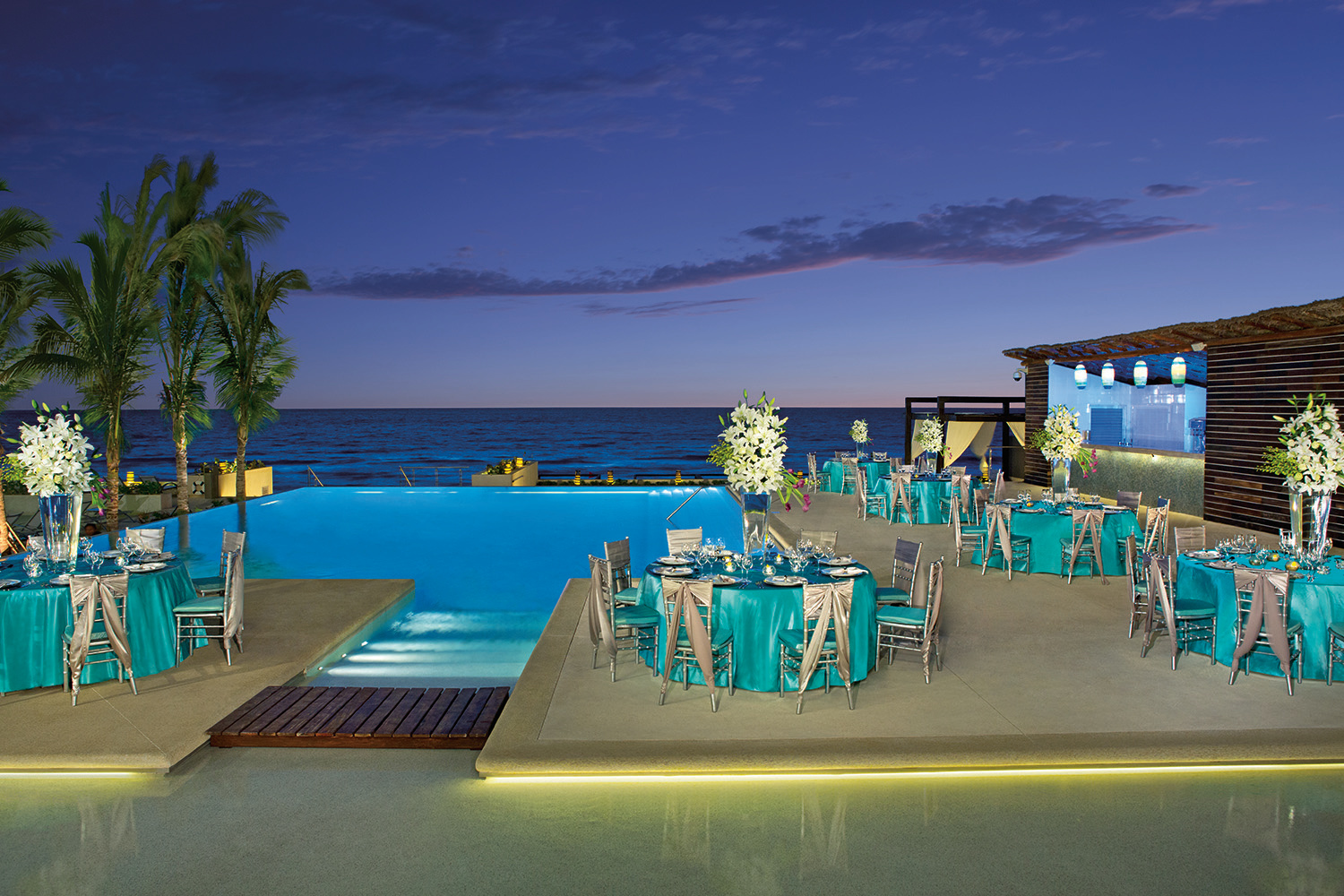 Travel Agency All-Inclusive Resort Secrets The Vine 53