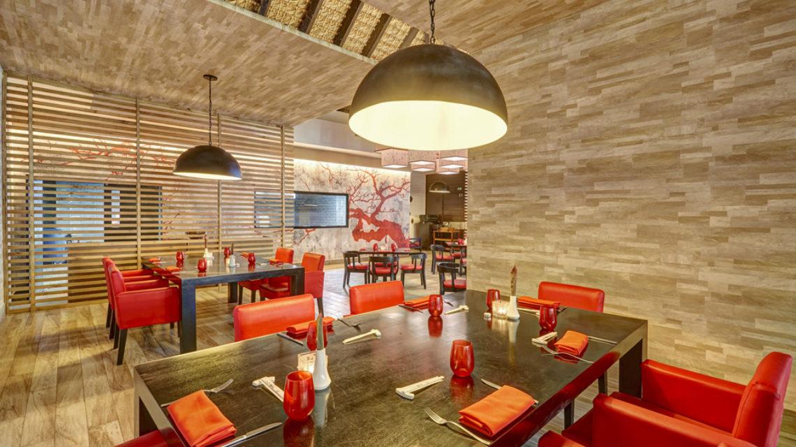 Travel Agency All Inclusive Resort Hideaway at Royalton Punta Cana 36