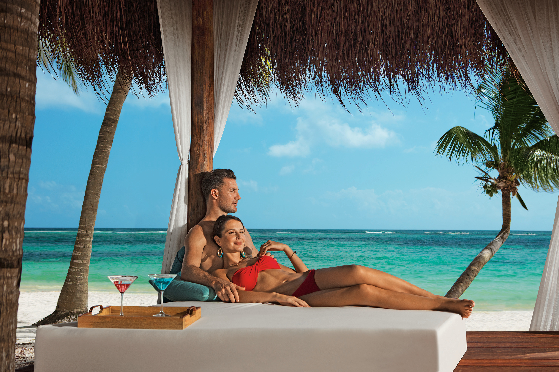 Travel Agency All Inclusive Resort Secrets Akumal 15