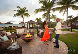 Travel Agency All-Inclusive Resort Sandals Grande St Lucian 87
