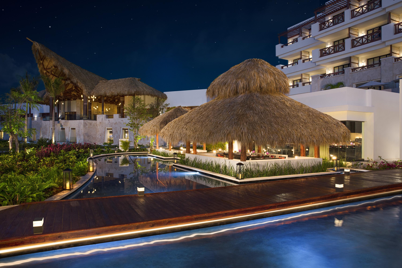 Travel Agency All Inclusive Resort Secrets Cap Cana 38