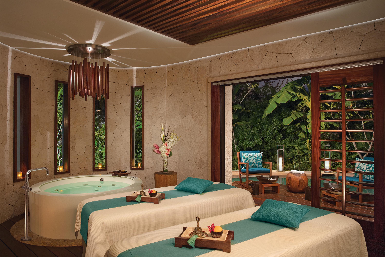 Travel Agency All Inclusive Resort Secrets Akumal 70