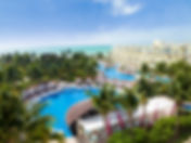 Travel Agency All-Inclusive Resort Azul