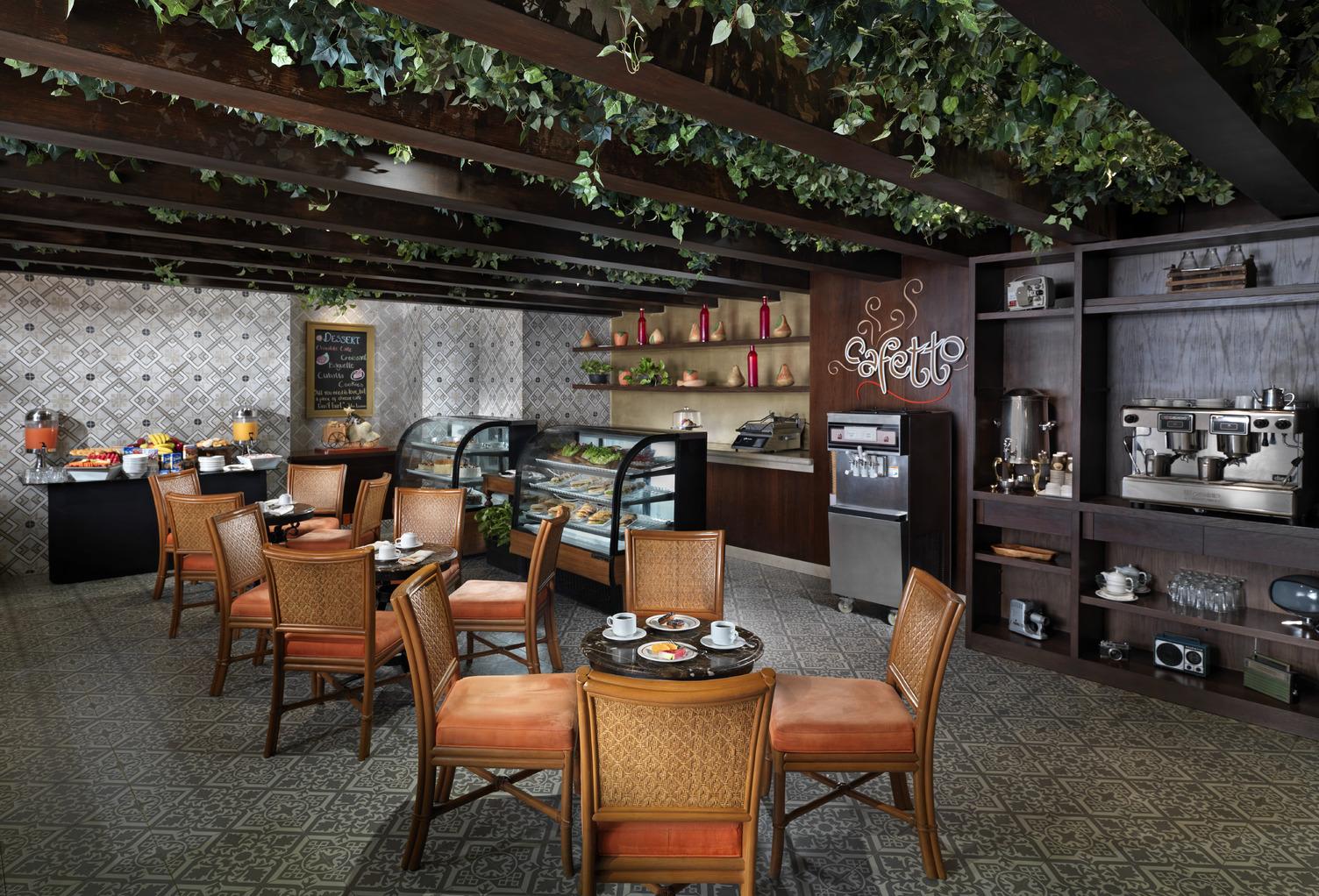 Travel Agency All-Inclusive Resort Heaven at Hard Rock Hotel Riviera Maya 41