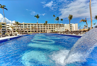 Travel Agency All Inclusive Resort Royal