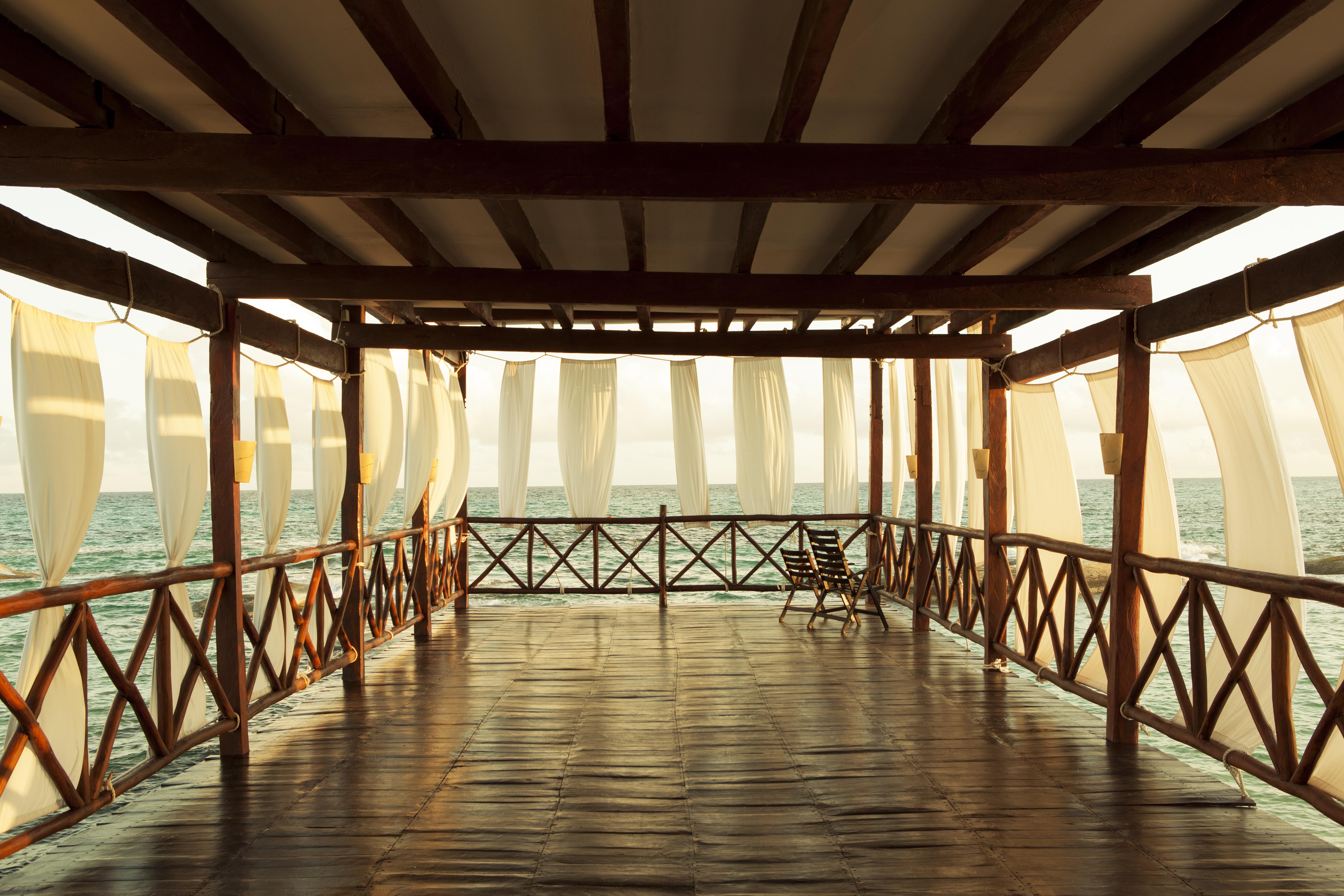 Travel Agency All-Inclusive Resort El Dorado Royale 07
