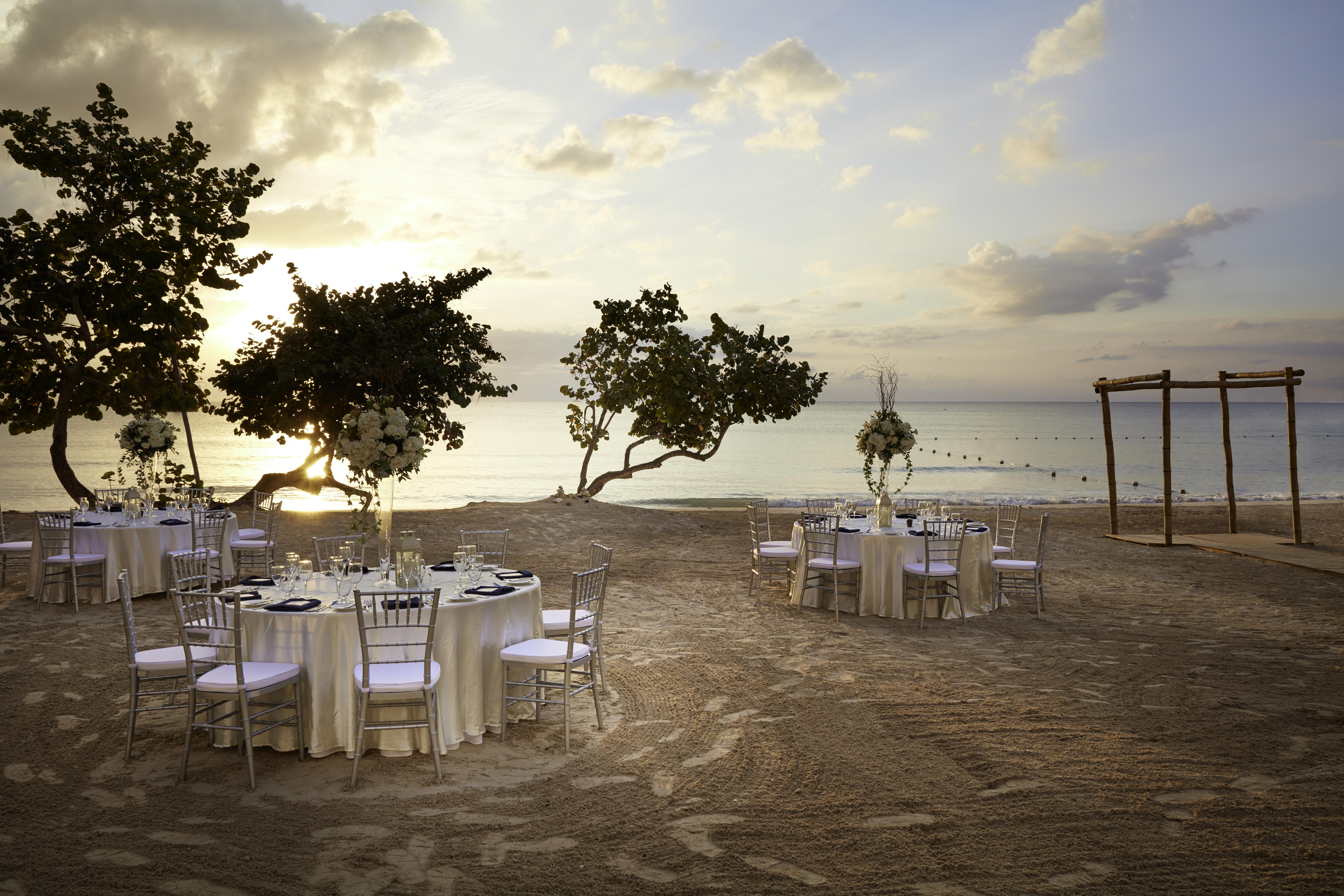 Travel Agency All-Inclusive Resort Azul Beach Resort Sensatori Jamaica 27