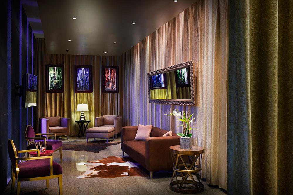 Travel Agency All-Inclusive Resort Hard Rock Cancun 32